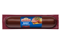Beef Summer Sausage 20 oz.