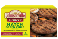 Hatch Green Chile (Discontinued Product)