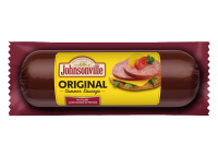 Original Summer Sausage 12 oz.