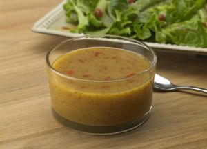 Image of Johnsonville® Mustard Vinaigrette