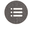 Register your Grill