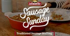 Thumbnail for : Johnsonville Sausage Sunday Amazing Muffin Cups